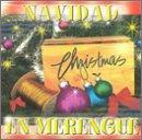 Navidad En Merengue