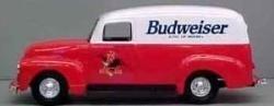 ertl-die-cast-anheuser-busch-1951-delivery-van-by-ertl