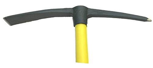 Sveden-700214-Pioche-de-terrassier-largeur-52-cm-2-kg-500
