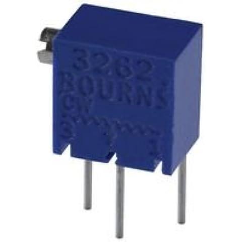 3262X-1-103LF Bourns venduto da SWATEE ELECTRONICS
