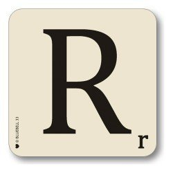 alphabet-table-mat-letter-r