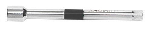 GearWrench 891120GD 12mm Mutter Treiber Schaft -