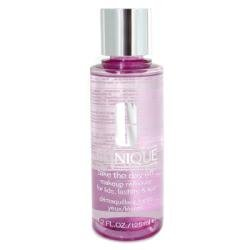 Clinique TAKE THE DAY OFF make up remover 125 ml