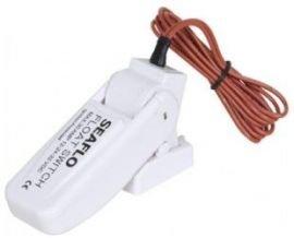 Preisvergleich Produktbild Seaflo Schwimmerschalter für Bilgepumpe für 12, 24 und 36 Volt