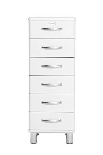 Designer-schrank (tenzo 5106-005 Malibu Designer Kommode,)