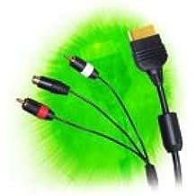 Xbox S-Video Kabel