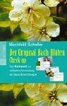 Der Original Bach-Blüten Check-up, 43 Ktn.