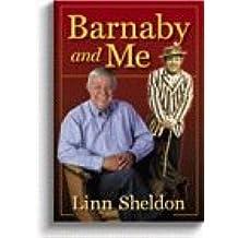 Barnaby and Me (Ohio)