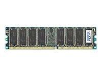 Kingston ValueRAM KVR266X72RC25/512 PC-2100 Gold Edition Arbeitspeicher 512 MB (ECC-Unterstützung, 266 MHz, CL2.5) DDR-SDRAM Kit (512 Mb Pc 2100 Ddr)