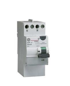 general-electric-aun605816-interrupteur-differentiel-compact-2-poles-en-2-modules-40-a-30-ma-type-ac