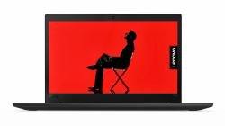 Lenovo ThinkPad T480s i7 14 inch IPS SSD Black