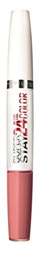 maybelline-superstay-24hr-lip-color-125-natural-flush