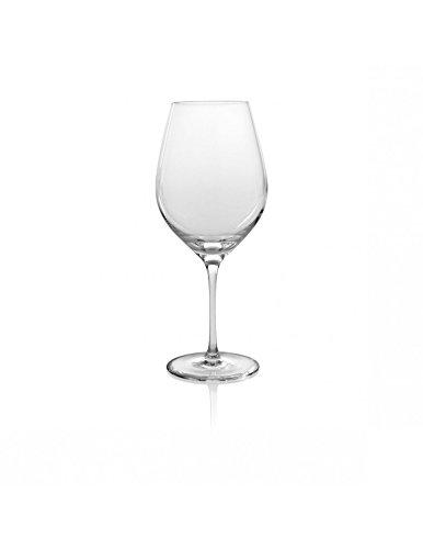 vizio-calice-vino