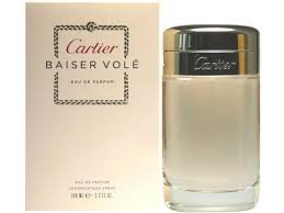 Cartier Profumo - 150 g