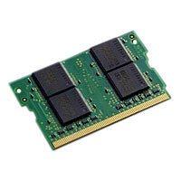 Sony Memory 512MB DDRAM f T2XP L T2XP S - Memoria (0.5 GB, DDR, 333 MHz)