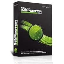 PCSuite Inspector Pro [Importación alemana]