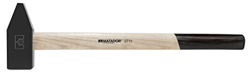 10 kg Vorschlaghammer - Matador