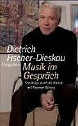 Musik im Gespräch: Streifzüge durch die Klassik mit Eleonore Büning