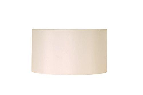 design-house-570903-eastport-drum-shade-beige-by-design-house