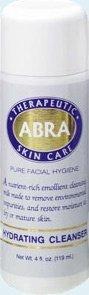 abra-therapeutics-hydrating-cleanser-4-fl-oz-119-ml