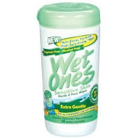 wet-ones-fragrance-free-sensitive-skin-moist-wipes-extra-gentle-40-ea
