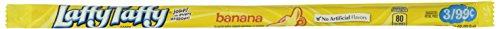 wonka-laffy-taffy-rope-banana-24er-pack-24-x-23g-