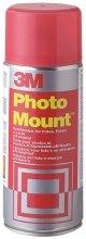 3M PhotoMount - Sprühkleber - 400 ml - Dauerhaft