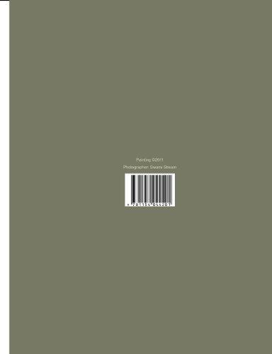 The Dublin Review (Volume 4; v. 11)