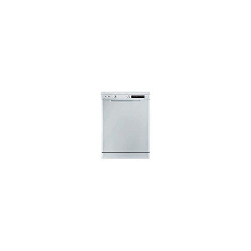 Candy CDPM 2DS52W-47 Autonome 15places A++ lave-vaisselle - lave-vaisselles (Autonome, Blanc, Full size (60 cm), Blanc, Toucher, panier)