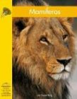 Mamiferos = Mammals (Yellow Umbrella Books: Science Spanish) por Susan Ring