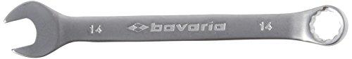 bavaria-49430214-chiave-combinata-timbro-gs-14-mm-cromo-vanadio
