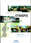 Exporter en Ethiopie par Collectif