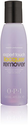 opi-expert-touch-lacquer-dissolvant-120-ml