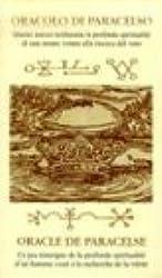 Paracelsus Oracle
