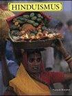 Hinduismus - Pramesh Ratnakar
