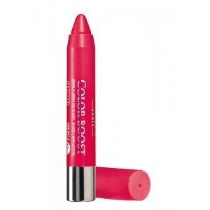 Bourjois 58662 Color Boost Lipstick SPF 15 Rossetto - 1 Prodotto