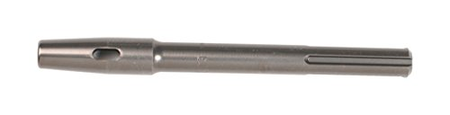 MAKITA P-17005 - ADAPTADOR CORONA CONICO SDS-MAX 450MM