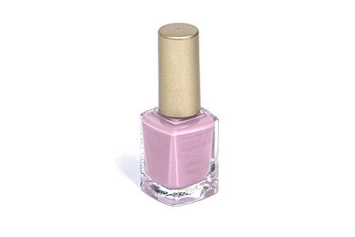 Champneys Baby Pink Nagellack, Farbton XVIII, 10 ml