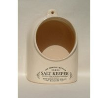 Charlotte Watson Country Collection in Cream Charlotte Watson Country Collection in Cream Salt Keeper