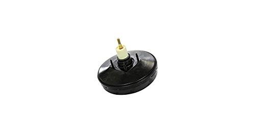 ATE 03.7863-3232.4 Bremskraftverstärker
