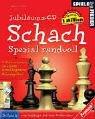 schach-spezial-randvoll