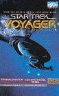 Star Trek - Voyager 1.03: Transplantationen/Der mysteriöse Nebel [VHS]