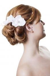fiore-per-capelli-colore-lilla-con-strass-accessorio-per-capelli-e-gioielli-capelli-fiore-lilla-e-33