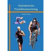 Optimiertes Triathlontraining