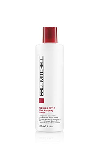Paul Mitchell flexiblestyle Hair Sculpting Lotion, 250 ml - Sculpting Lotion