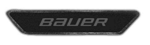 Bauer Envy 9 & 7 Goal Mask Sweatband -