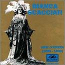 Opera Arias 1926-32