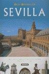 Sevilla - Guias Fotograficas por Aa.Vv.