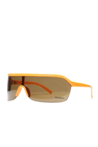dirk-bikkembergs-sunglasses-color-orange-size-95