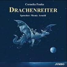 Drachenreiter, je 2 Audio-CDs, Folge.2